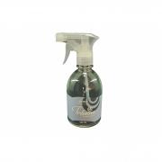Aromatizador Spray Iemanjá ( Rainha Dos Mares) 400ml