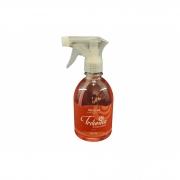Aromatizador Spray São Jorge 400ml