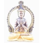 Buda Arco