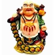Estatua Imagem de Buda G Mod C Importado