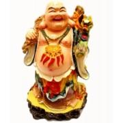 Estatua Imagem de Buda Gg Mod A Importado
