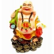 Buda M Mod C Importado