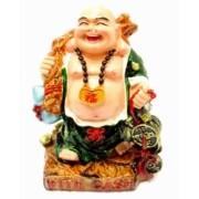 Buda M Mod D Importado