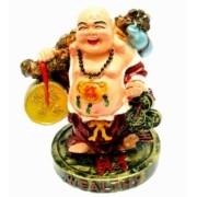 Buda M Mod E Importado