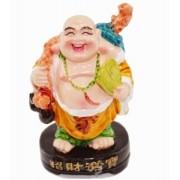 Estatua Imagem de Buda Mod B Importado