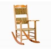 Cadeira de Balanço da Nona