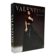 Caixa Livro Decorativo Book Box Valentino Ispirazioni 36x27x5cm