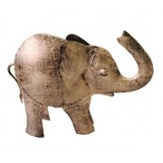 Elefante Decorativo Grande