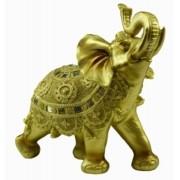 Estatua Imagem de Elefante G Mod A