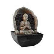 Fonte Zen de Água Buda P