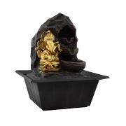 Fonte Zen de Água P Ganesha