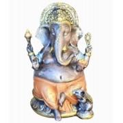 Ganesha Gordo GG