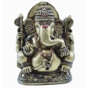 Ganesha M Dourado Costas Lisa