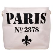 Laundry Paris Quadrado
