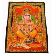 Pano G Ganesha