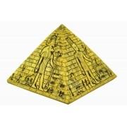 Pirâmide Egípcia de Resina Importação