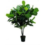 Planta Artificial FICUS LIRA 150cm