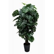 Planta Artificial Monstera 150cm
