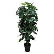 Planta Artificial MONSTERA 180cm