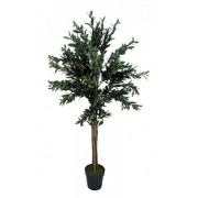 Planta Artificial OLIVEIRA 150cm
