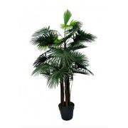 Planta Artificial PALMA 120cm