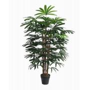 Planta Artificial Palma 150cm