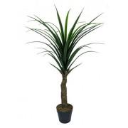 Planta Artificial Pandanus 110cm