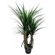 Planta Artificial Pandanus 160cm