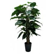 Planta Artificial Philodendron 150cm