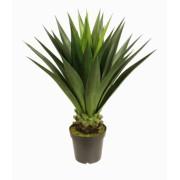 Planta Artificial  Sisal 100cm