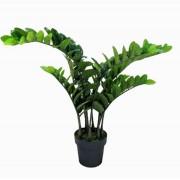 Planta Artificial ZAMIIFOLIA 100cm