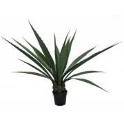 Planta Artificial Agave 130cm