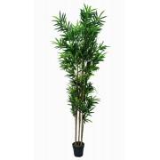 Planta Artificial BAMBOO 250cm
