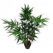 Planta Artificial BAMBOO 95cm