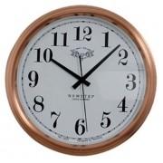Relógio De Parede Blanche Rose G