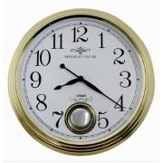 Relógio De Parede Edith Gold G