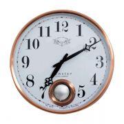 Relógio De Parede Marie Rose