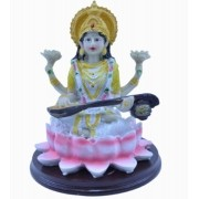 Saraswati M de Resina Importado