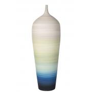 Vaso Decorativo G - Essência - Fosco