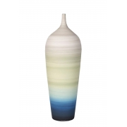 Vaso Decorativo M - Essência - Fosco