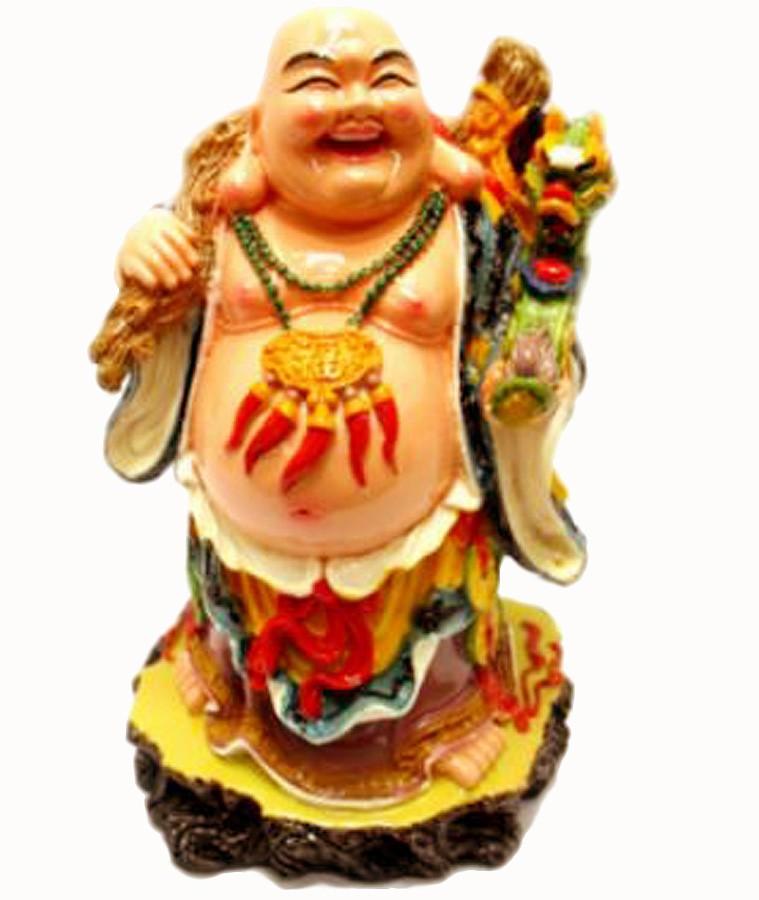 Estatua Imagem de Buda Gg Mod A Importado  - Arrivo Mobile