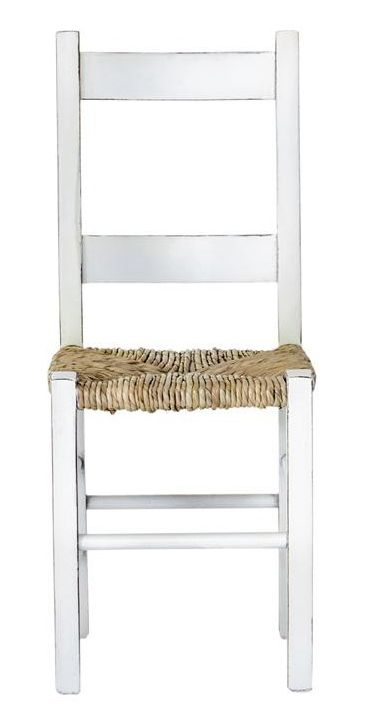 Cadeira Da Nona  - Arrivo Mobile