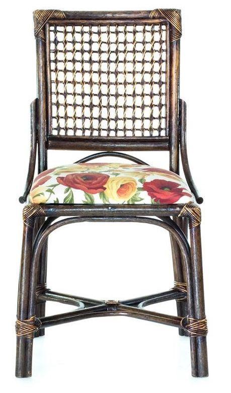 Cadeira De Mesa Lásio  - Arrivo Mobile
