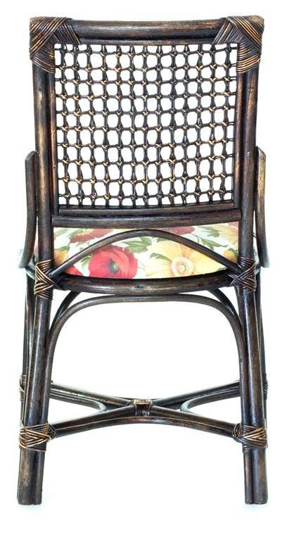 Cadeira Mesa Vazada  - Arrivo Mobile