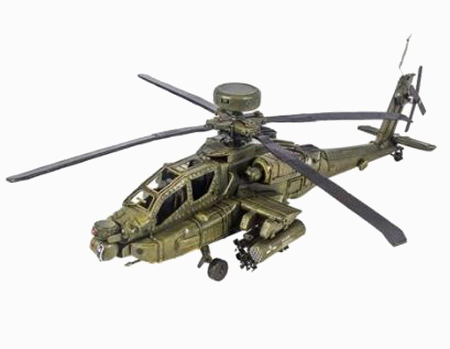 HELICOPTERO VERDE EM METAL OLDWAY 42X48X15CM  - Arrivo Mobile