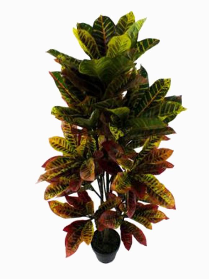 Planta Artificial 120cm  - Arrivo Mobile