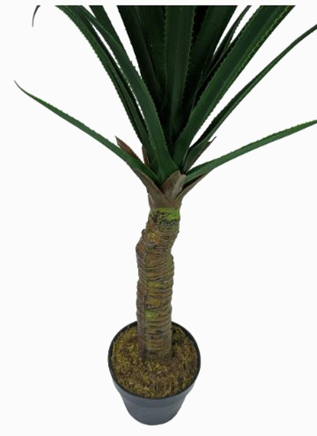 Planta Artificial PANDANUS 110cm  - Arrivo Mobile