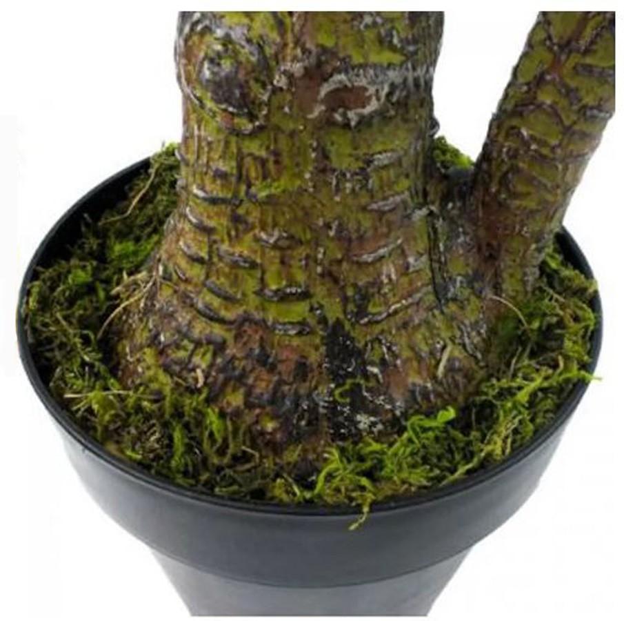 Planta Artificial Pandanus 120cm  - Arrivo Mobile