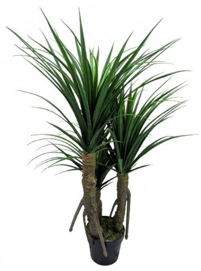 Planta Artificial Pandanus 160cm  - Arrivo Mobile