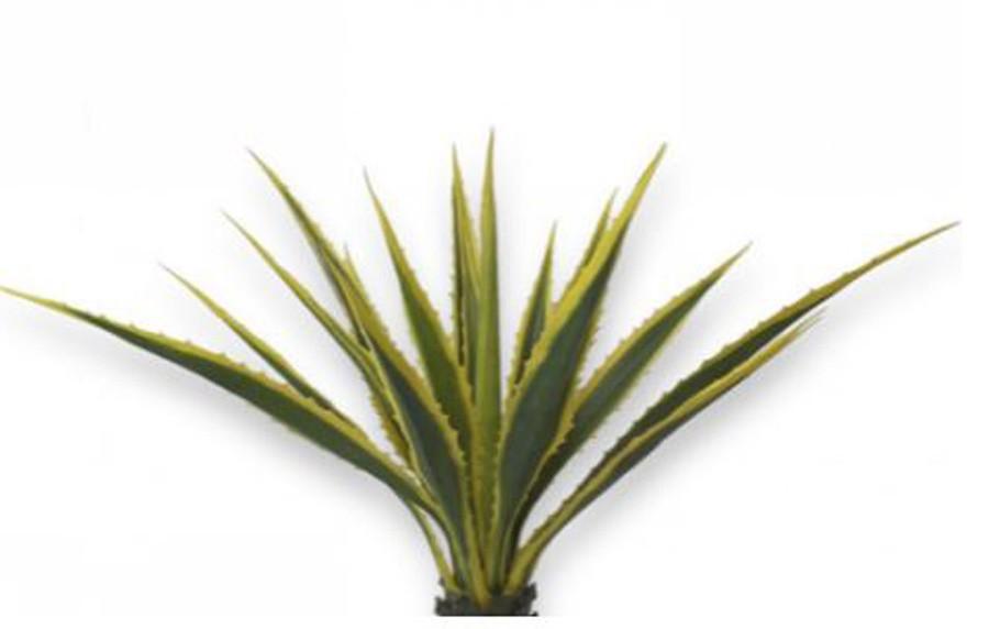 Planta Artificial Agave 115cm  - Arrivo Mobile